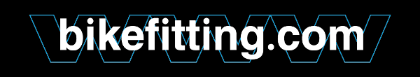 BikeFitting Logo